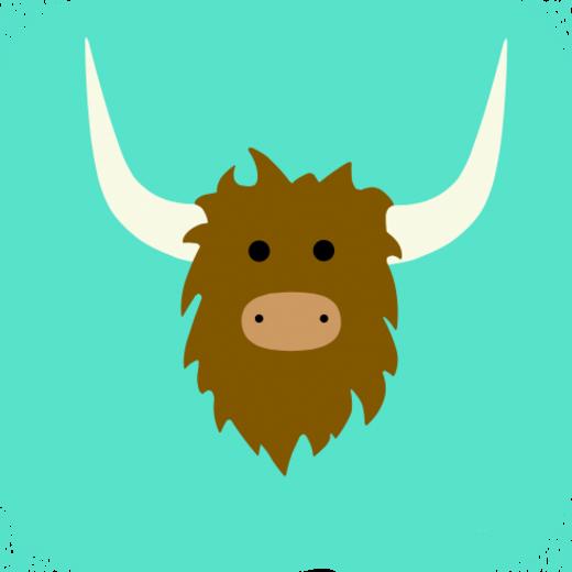 yik-yak-diy-icon-102