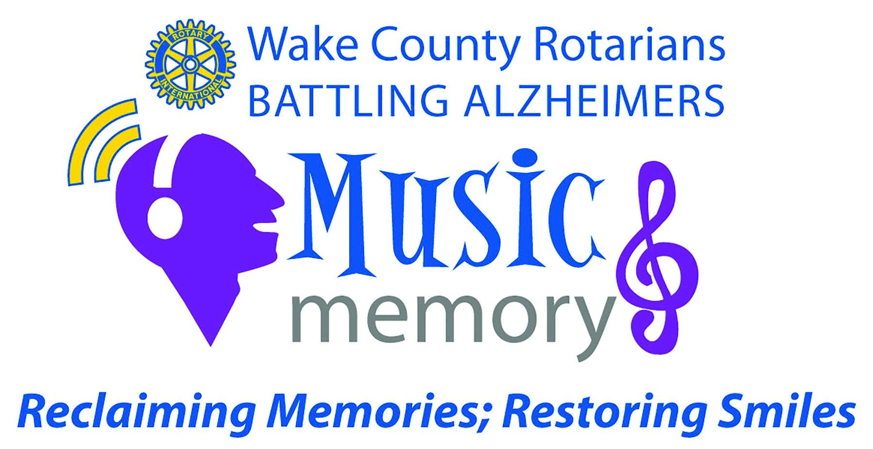 """Awakening Minds Through """"Music & Memory""""     By Amy Iori"""