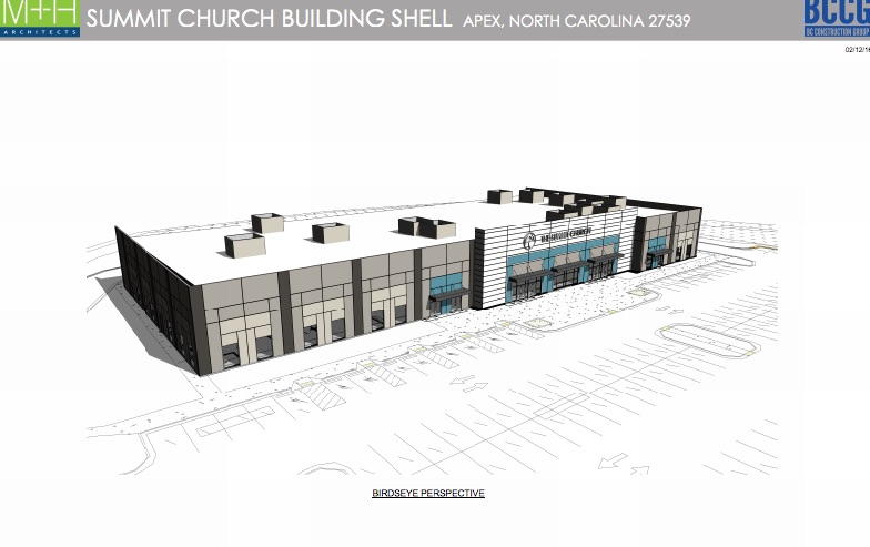 summit church 1