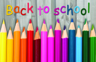 Back to School Teacher's Gifts They Will Appreciate    By Stacy Kivett