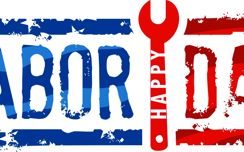 Farewell To Summer-  5 Suggestions for The Ultimate Labor Day Party!  By Stacy Kivett