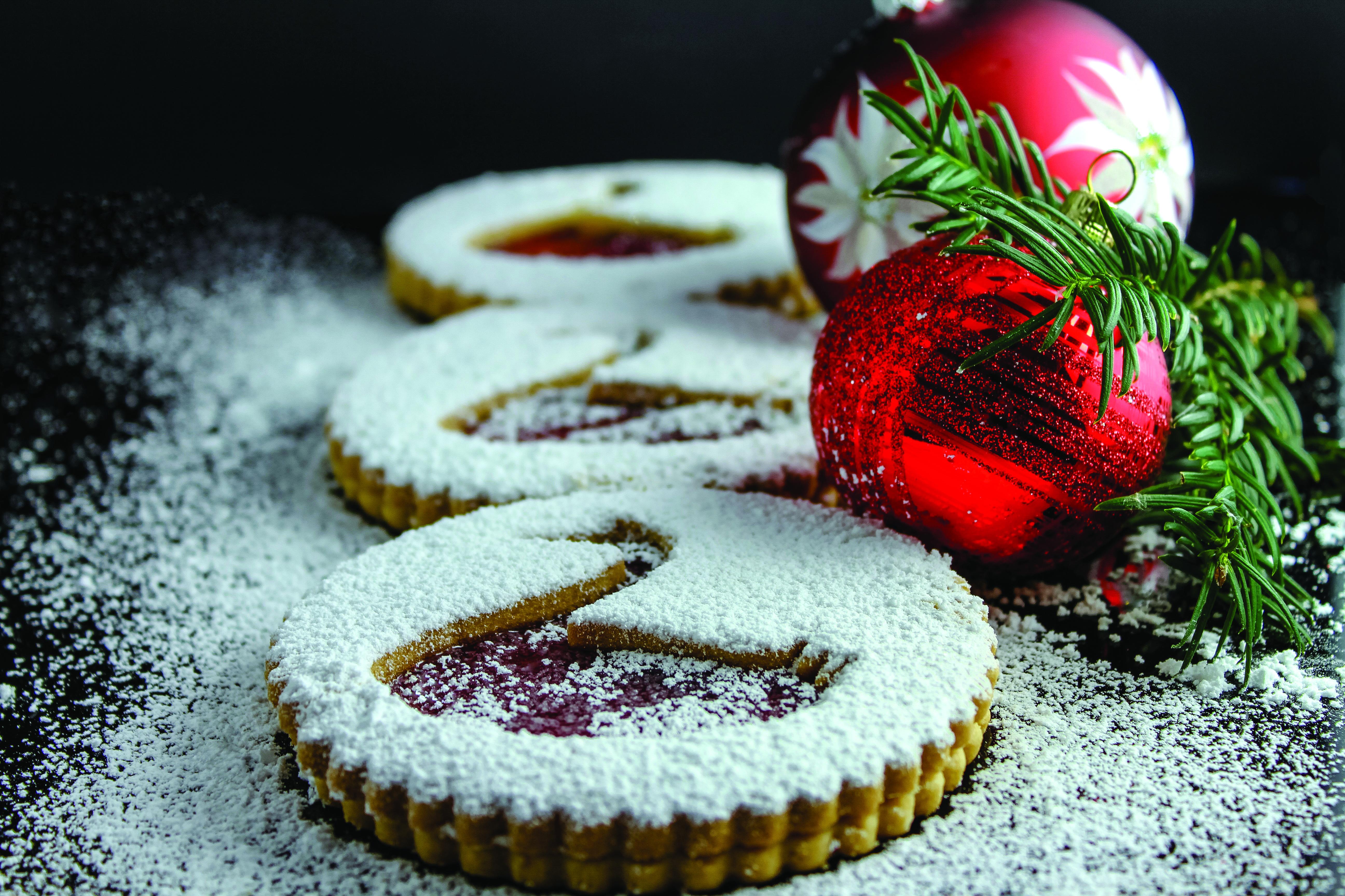 biscuit-2871223