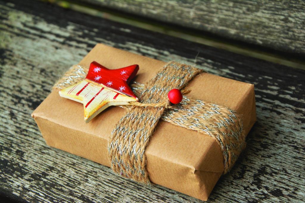 gift-1760869